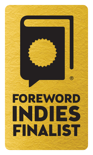 Indies Finalist Imprint